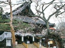 飯田元善光寺
